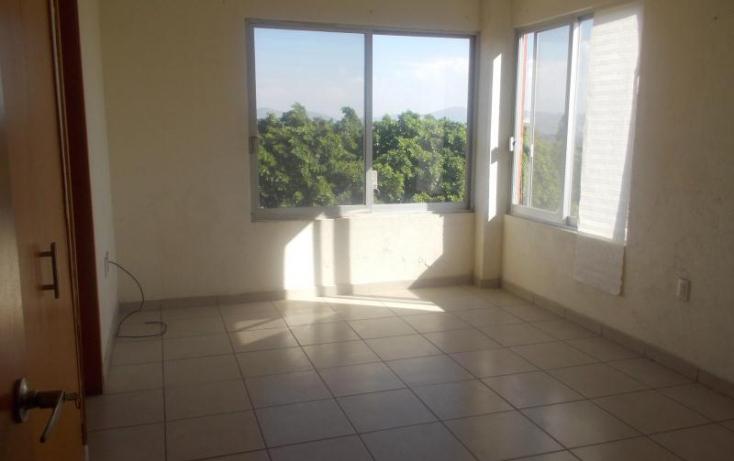 Foto de casa en renta en diaz ordaz, acapatzingo, cuernavaca, morelos, 377400 no 03