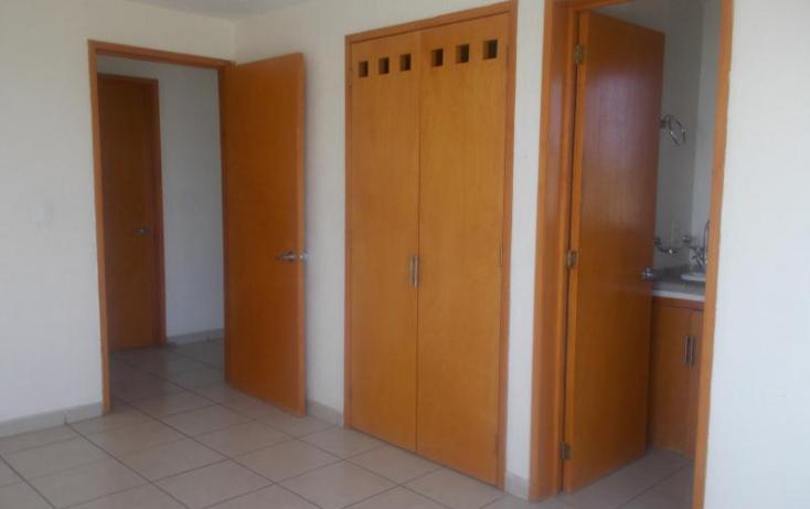 Foto de casa en renta en diaz ordaz, acapatzingo, cuernavaca, morelos, 377400 no 05