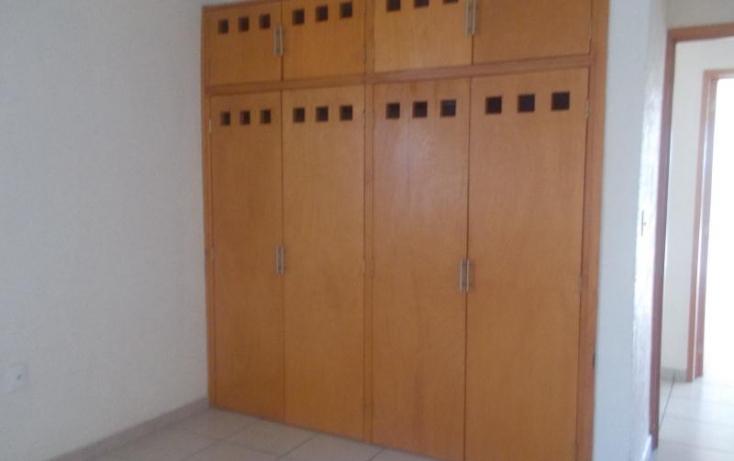 Foto de casa en renta en diaz ordaz, acapatzingo, cuernavaca, morelos, 377400 no 06