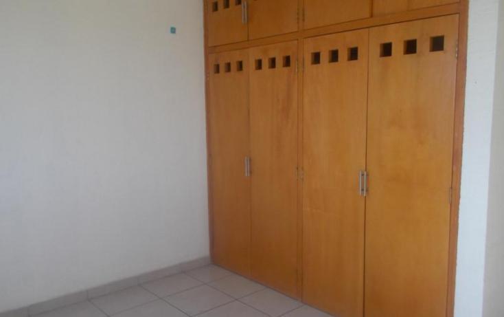 Foto de casa en renta en diaz ordaz, acapatzingo, cuernavaca, morelos, 377400 no 08