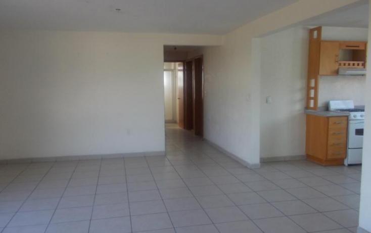 Foto de casa en renta en diaz ordaz, acapatzingo, cuernavaca, morelos, 377400 no 12