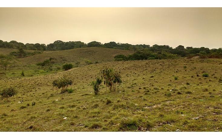 Foto de terreno habitacional en venta en  , diaz ordaz, agua dulce, veracruz de ignacio de la llave, 1958991 No. 03