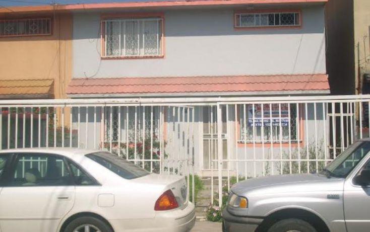 Foto de casa en venta en diaz ordaz, anexa durango, tijuana, baja california norte, 1785906 no 01