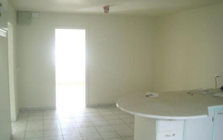 Foto de casa en venta en diaz ordaz, anexa durango, tijuana, baja california norte, 1785906 no 03