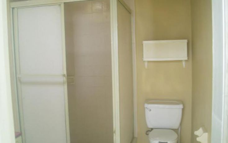 Foto de casa en venta en diaz ordaz, anexa durango, tijuana, baja california norte, 1785906 no 06