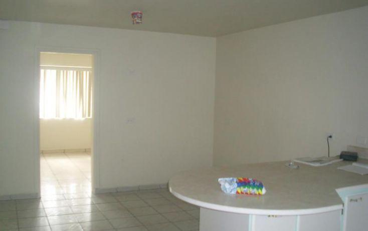 Foto de casa en venta en diaz ordaz, anexa durango, tijuana, baja california norte, 1785906 no 07