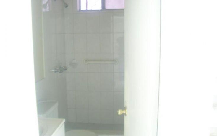Foto de casa en venta en diaz ordaz, anexa durango, tijuana, baja california norte, 1785906 no 08
