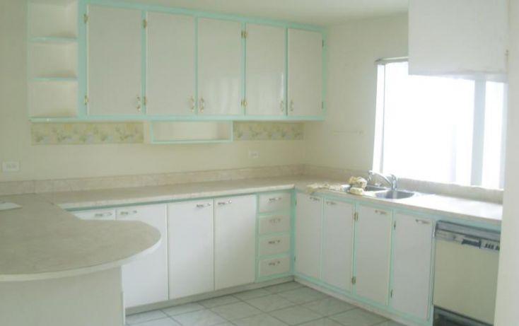 Foto de casa en venta en diaz ordaz, anexa durango, tijuana, baja california norte, 1785906 no 09
