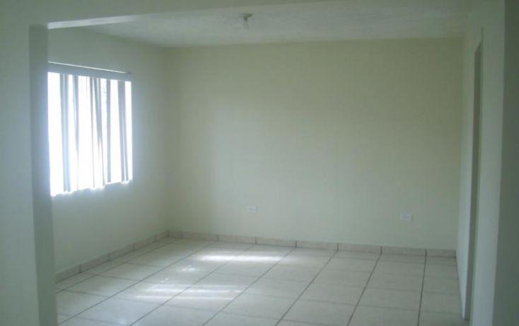 Foto de casa en venta en diaz ordaz, anexa durango, tijuana, baja california norte, 1785906 no 10