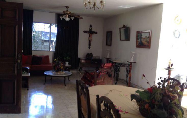 Foto de casa en venta en, diaz ordaz, mérida, yucatán, 1044559 no 04