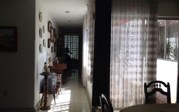 Foto de casa en venta en, diaz ordaz, mérida, yucatán, 1044559 no 05