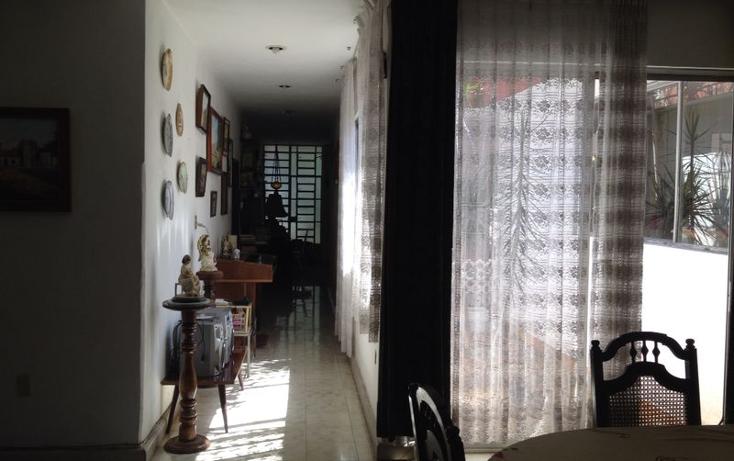 Foto de casa en venta en  , diaz ordaz, m?rida, yucat?n, 1044559 No. 05