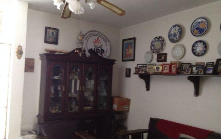 Foto de casa en venta en, diaz ordaz, mérida, yucatán, 1044559 no 06