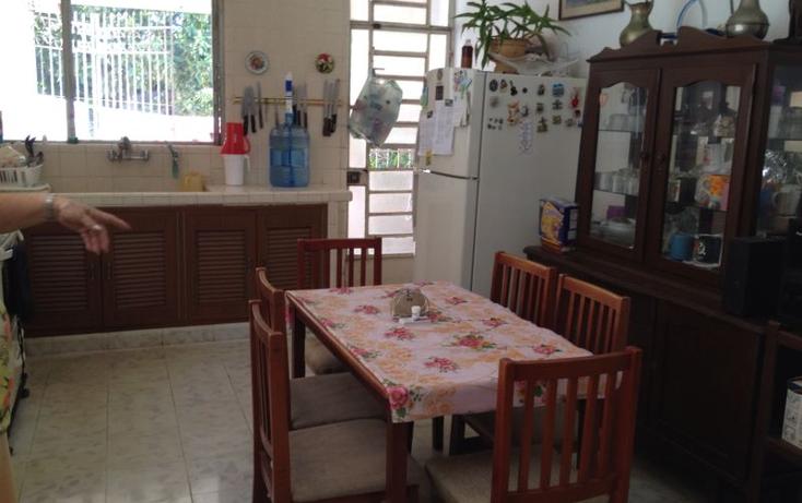 Foto de casa en venta en  , diaz ordaz, m?rida, yucat?n, 1044559 No. 07