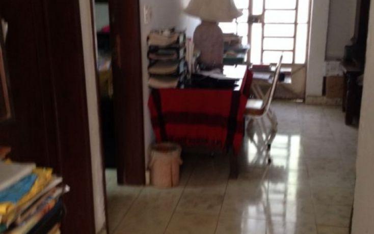 Foto de casa en venta en, diaz ordaz, mérida, yucatán, 1044559 no 08
