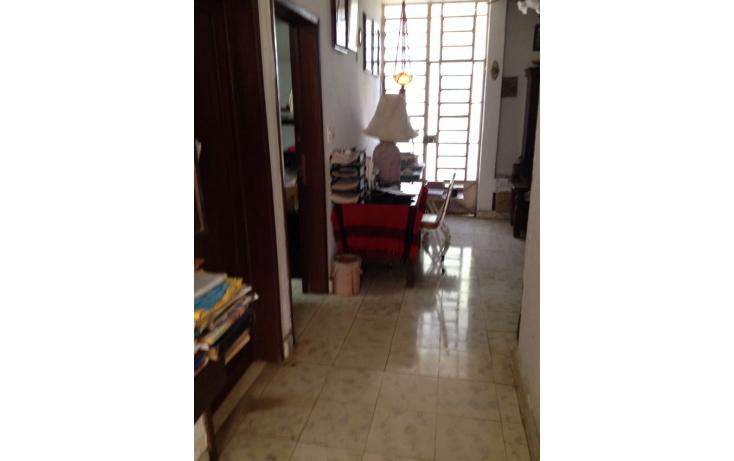 Foto de casa en venta en  , diaz ordaz, m?rida, yucat?n, 1044559 No. 08