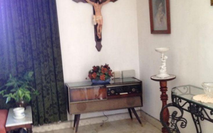 Foto de casa en venta en, diaz ordaz, mérida, yucatán, 1044559 no 09