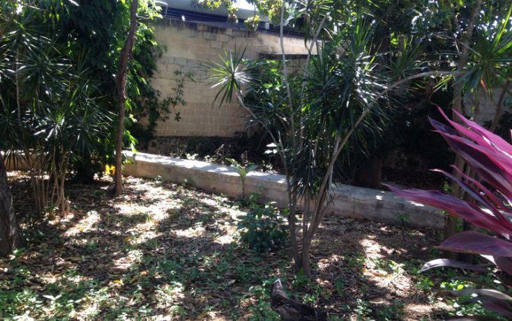 Foto de casa en venta en, diaz ordaz, mérida, yucatán, 1044559 no 13