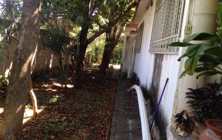 Foto de casa en venta en, diaz ordaz, mérida, yucatán, 1044559 no 14