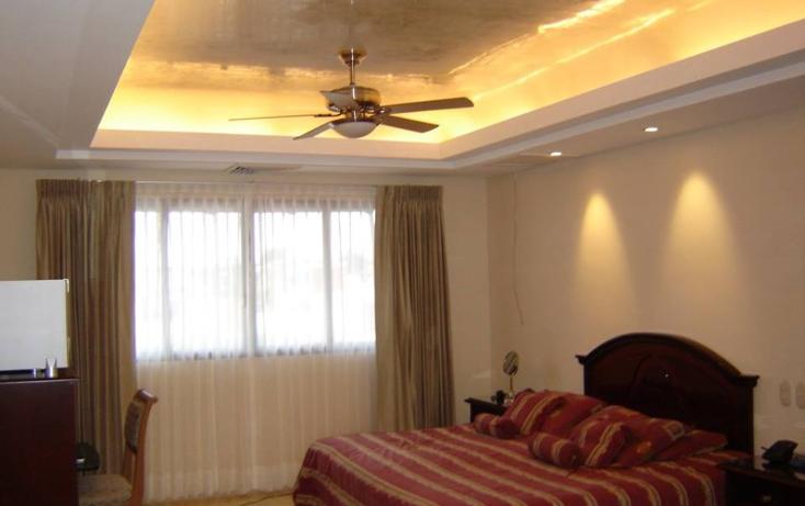 Foto de casa en renta en  , diaz ordaz, mérida, yucatán, 1067257 No. 02