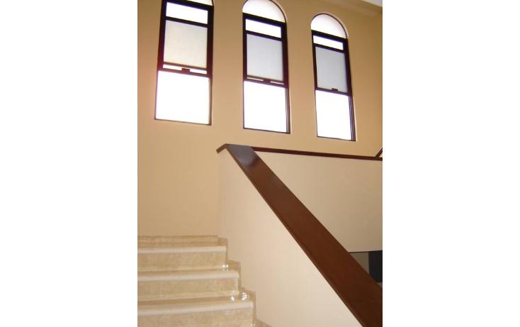 Foto de casa en renta en  , diaz ordaz, mérida, yucatán, 1067257 No. 03