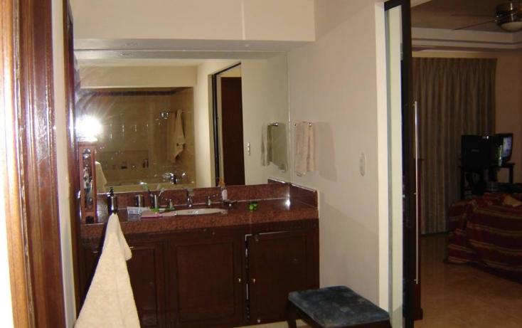 Foto de casa en renta en  , diaz ordaz, mérida, yucatán, 1067257 No. 04