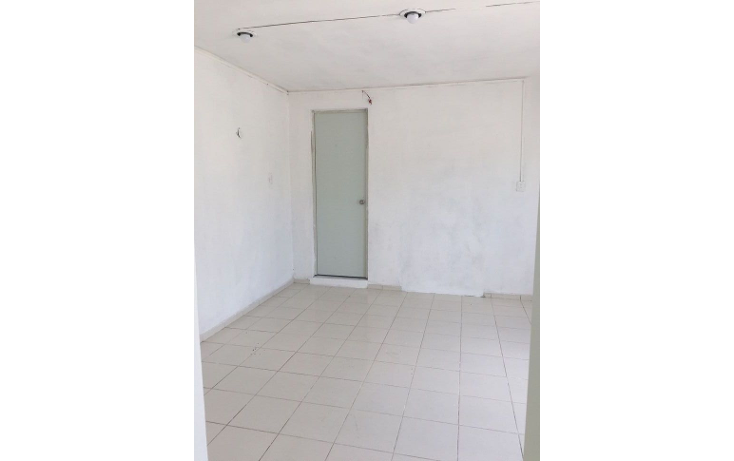 Foto de terreno comercial en renta en  , diaz ordaz, mérida, yucatán, 1098139 No. 13