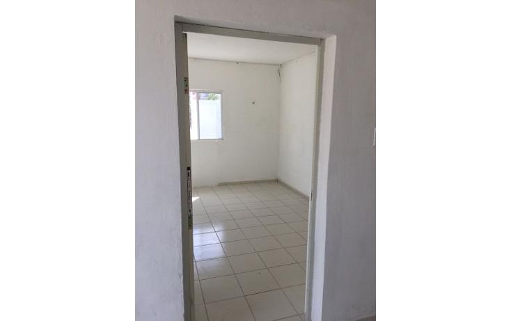 Foto de terreno comercial en renta en  , diaz ordaz, mérida, yucatán, 1098139 No. 14