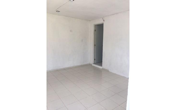 Foto de terreno comercial en renta en  , diaz ordaz, mérida, yucatán, 1098139 No. 21