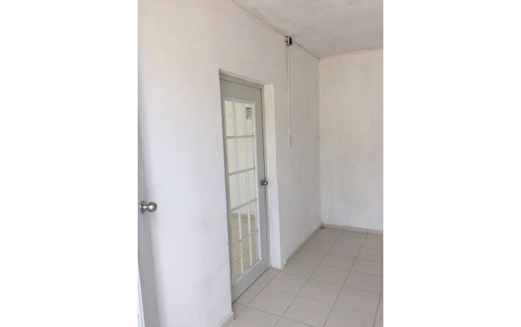 Foto de terreno comercial en renta en  , diaz ordaz, mérida, yucatán, 1098139 No. 22