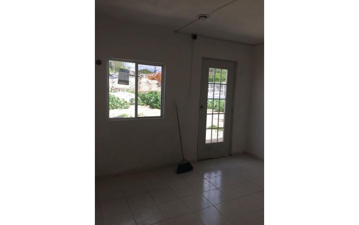 Foto de terreno comercial en renta en  , diaz ordaz, mérida, yucatán, 1098139 No. 23