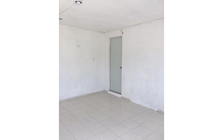 Foto de terreno comercial en renta en  , diaz ordaz, mérida, yucatán, 1098139 No. 25