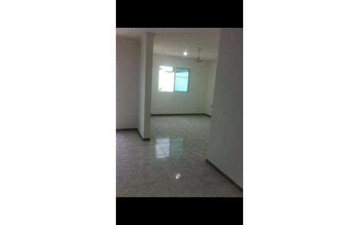 Foto de casa en venta en, diaz ordaz, mérida, yucatán, 1280775 no 02