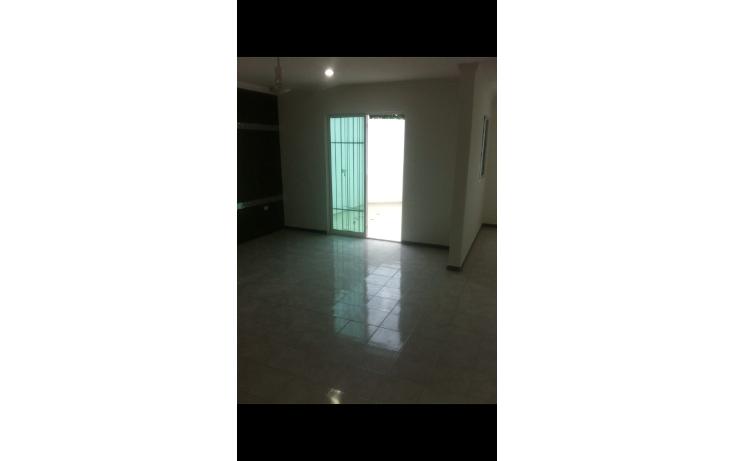 Foto de casa en venta en, diaz ordaz, mérida, yucatán, 1280775 no 03