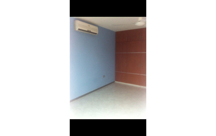 Foto de casa en venta en, diaz ordaz, mérida, yucatán, 1280775 no 04