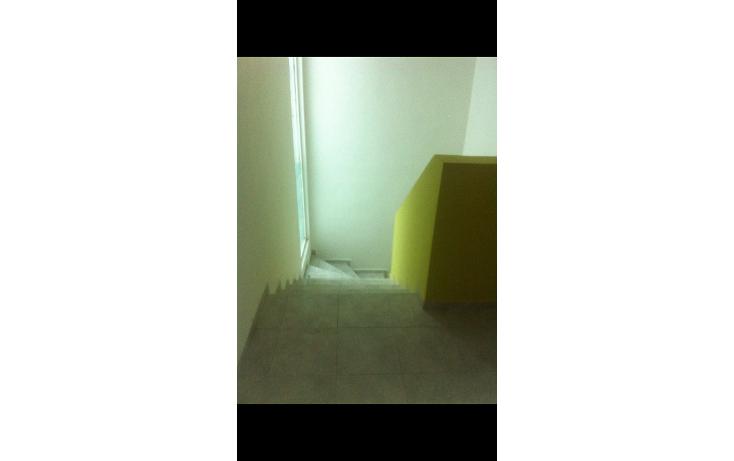 Foto de casa en venta en, diaz ordaz, mérida, yucatán, 1280775 no 05