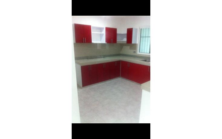 Foto de casa en venta en, diaz ordaz, mérida, yucatán, 1280775 no 06