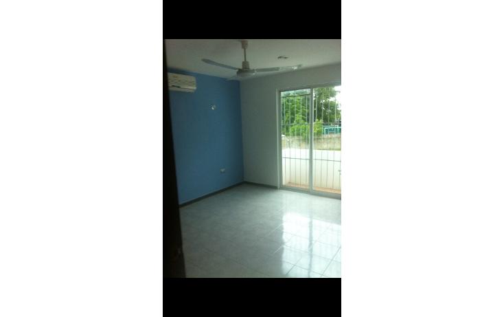 Foto de casa en venta en, diaz ordaz, mérida, yucatán, 1280775 no 07