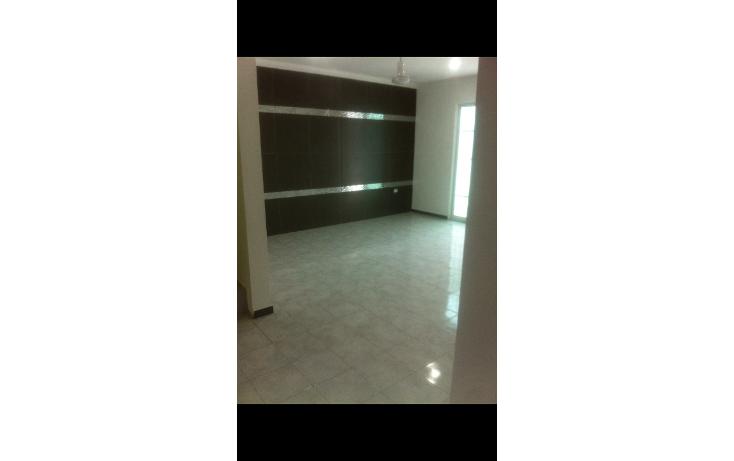Foto de casa en venta en  , diaz ordaz, m?rida, yucat?n, 1280775 No. 08