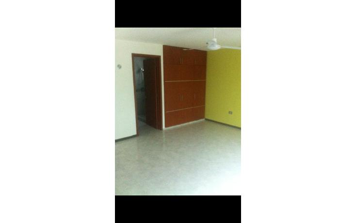 Foto de casa en venta en, diaz ordaz, mérida, yucatán, 1280775 no 09