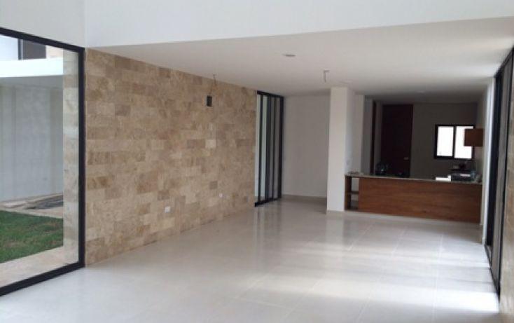 Foto de casa en venta en, diaz ordaz, mérida, yucatán, 1387171 no 02