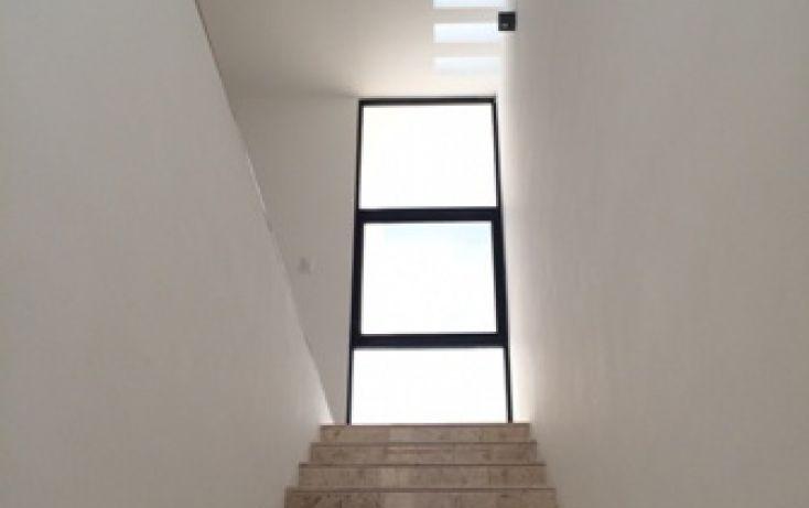 Foto de casa en venta en, diaz ordaz, mérida, yucatán, 1387171 no 05