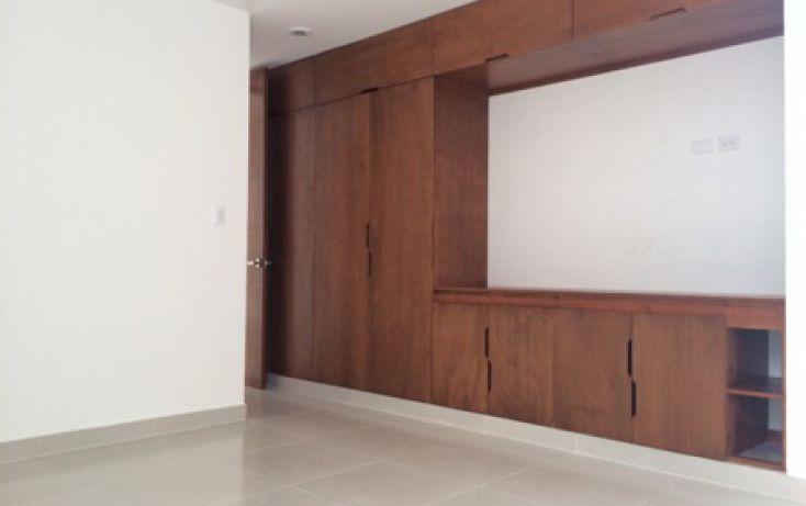 Foto de casa en venta en, diaz ordaz, mérida, yucatán, 1387171 no 06
