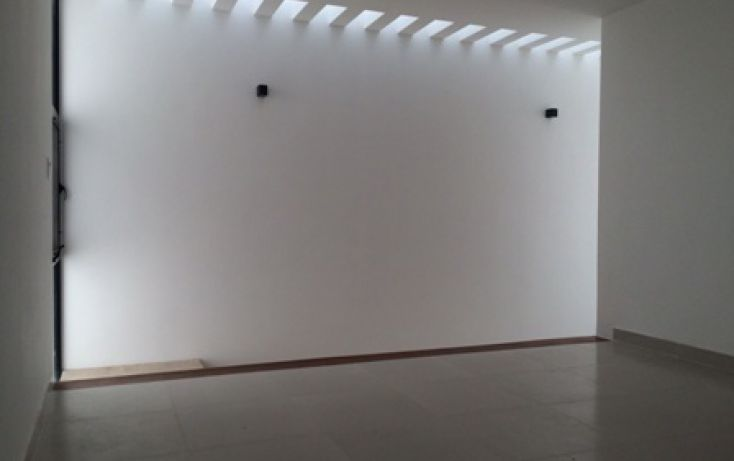 Foto de casa en venta en, diaz ordaz, mérida, yucatán, 1387171 no 07