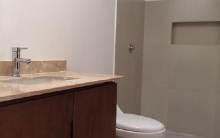 Foto de casa en venta en, diaz ordaz, mérida, yucatán, 1387171 no 08