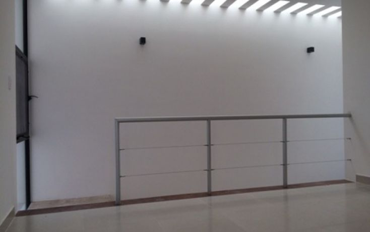 Foto de casa en venta en, diaz ordaz, mérida, yucatán, 1387171 no 09