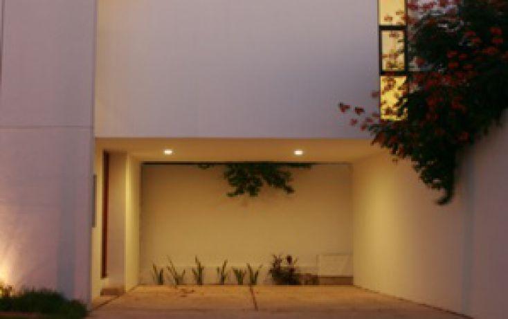 Foto de casa en venta en, diaz ordaz, mérida, yucatán, 1387171 no 13
