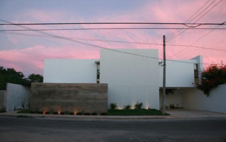 Foto de casa en venta en, diaz ordaz, mérida, yucatán, 1387171 no 14