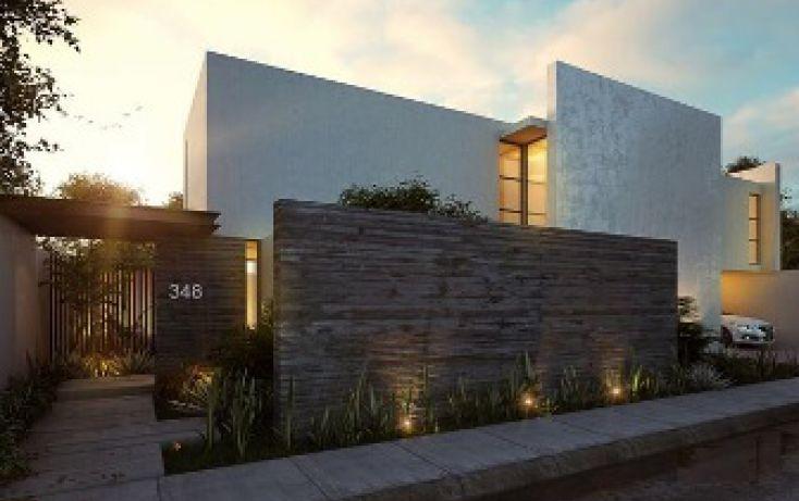 Foto de casa en venta en, diaz ordaz, mérida, yucatán, 1387171 no 15