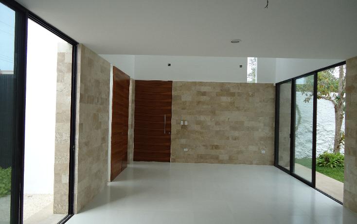 Foto de casa en venta en  , diaz ordaz, m?rida, yucat?n, 1407347 No. 13